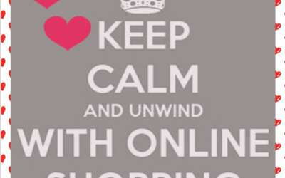SHOP ONLINE FOR ALL YOUR FAVOURITE GIFTS THIS VALENTINES