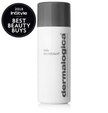 DERMALOGICA DAILY MICROFOLIANT (Instyle best beauty buys 2018)