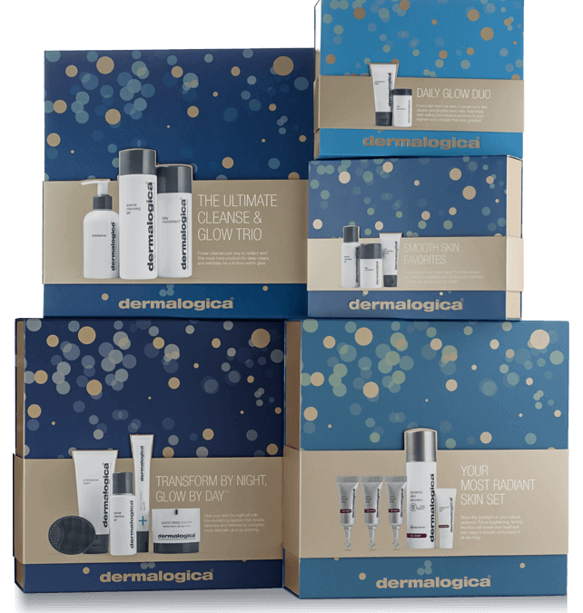 WHAT'S NEW THIS CHRISTMAS AT BEAUTYVELL IN UXBRIDGE