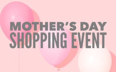 BEAUTYVELL'S CHARITY MOTHER'S DAY EVENT